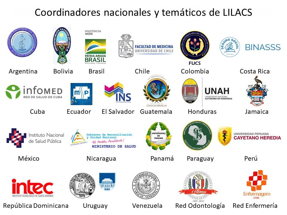 red-lilacs-coordenadoreses