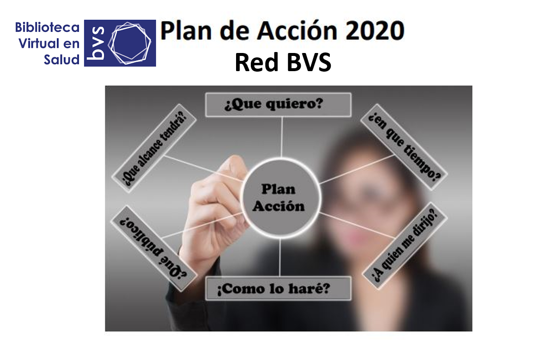 results-of-the-vhl-network-action-plan-in-2020