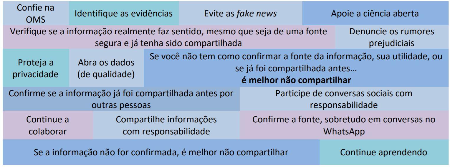 infodemia_pt