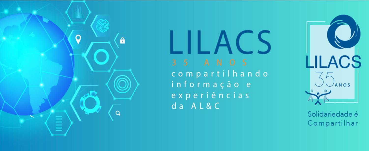 avaliacao-e-selecao-de-novos-periodicos-do-brasil-para-a-lilacs