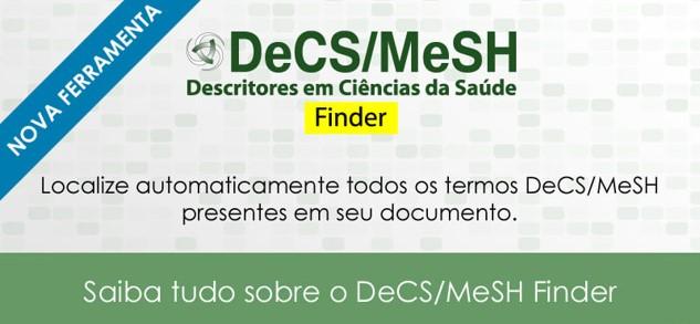 finder_pt