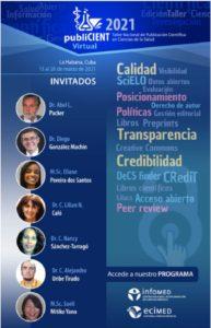 publicient-poster