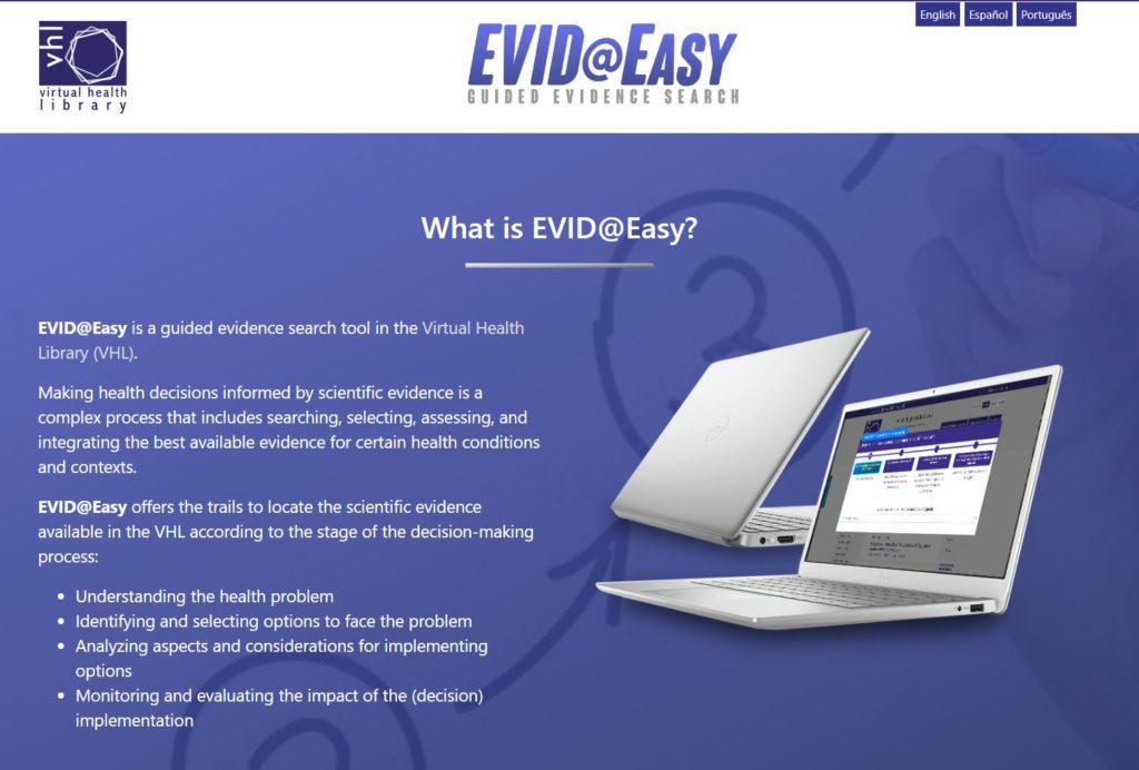 pagina-evideasy_en