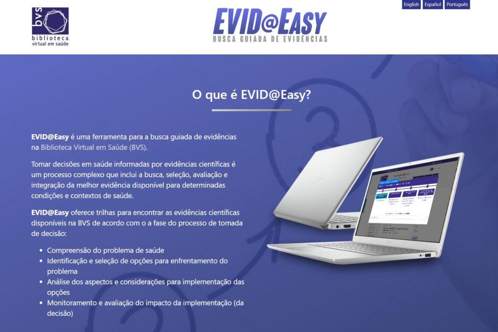 pagina-evideasy_pt