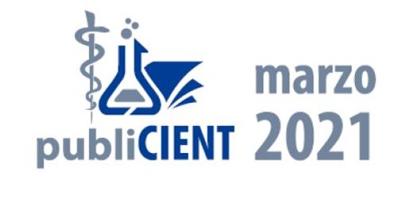 logo_publicient