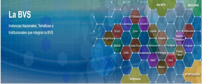 biblioteca-virtual-en-salud-23-anos-en-constante-desarrollo-y-evolucion