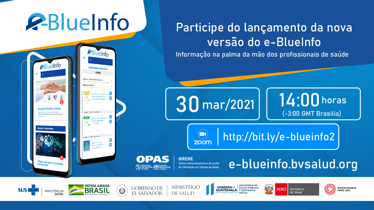 bireme-lanca-versao-2-0-do-aplicativo-e-blueinfo
