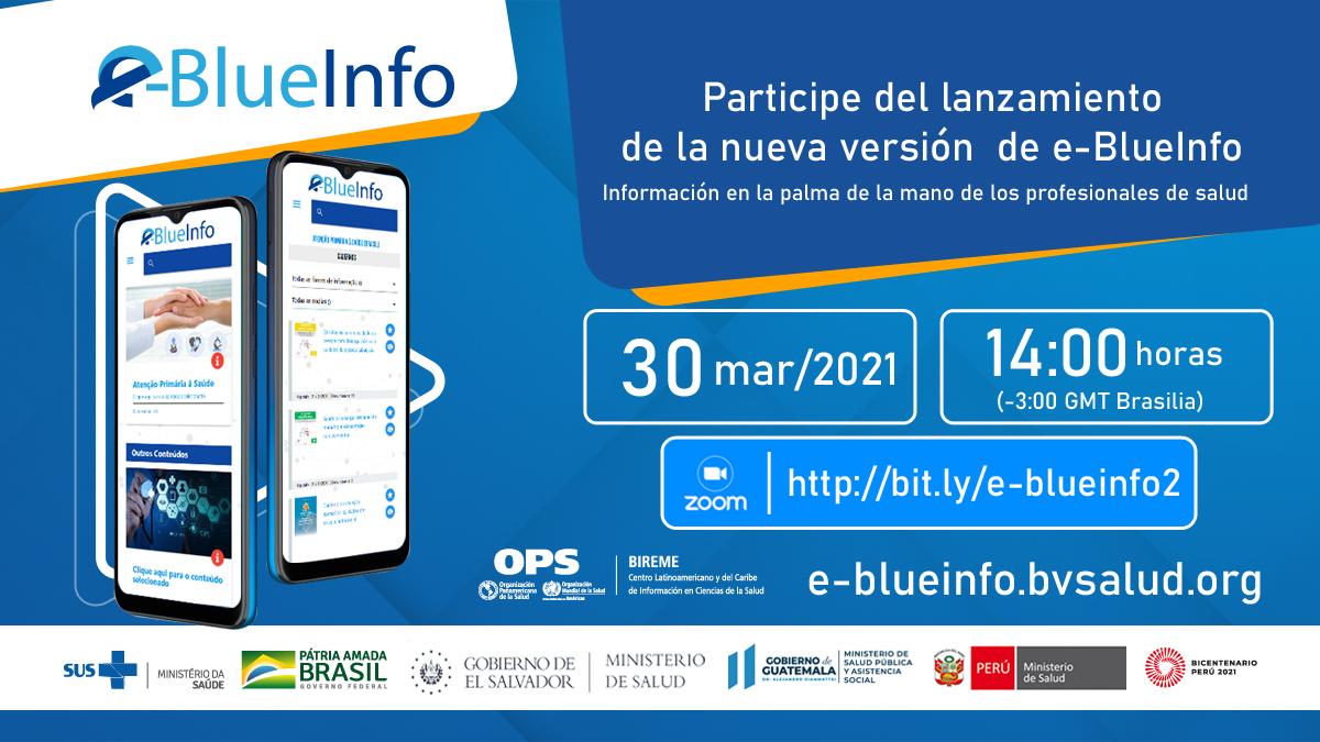bireme-lanza-la-version-2-0-del-aplicativo-e-blueinfo