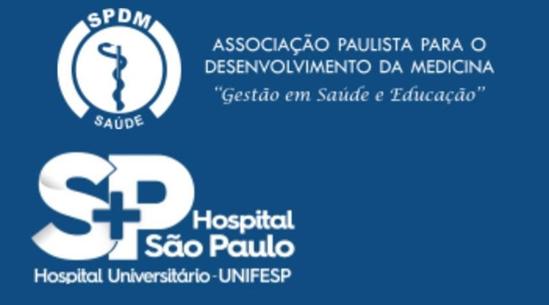 bireme-y-hospital-sao-paulospdm-revisan-y-expanden-la-cooperacion-tecnica-conjunta