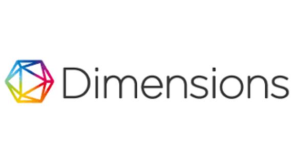 enriquecimiento-de-las-publicaciones-de-la-bvs-con-el-servicio-dimensions-badge