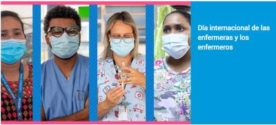 informacion-para-personal-de-enfermeria-una-prioridad-para-bireme