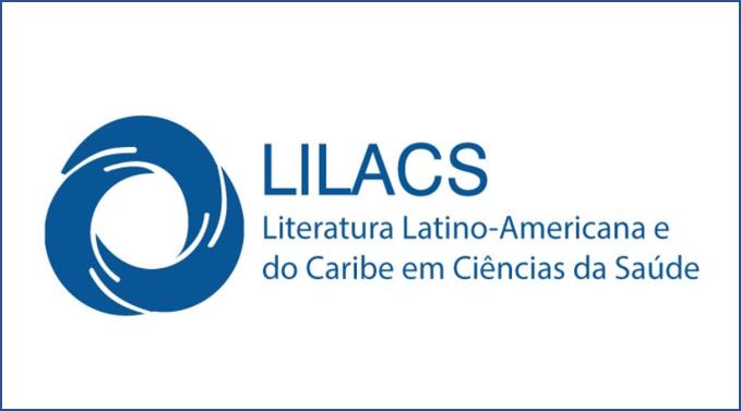 actualizados-los-criterios-de-seleccion-y-permanencia-de-revistas-lilacs-de-la-coleccion-brasil