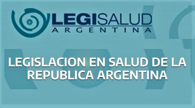 legisalud-lanzada-una-nueva-version-de-la-plataforma-en-acceso-abierto-a-la-legislacion-en-salud-y-covid-19-de-argentina