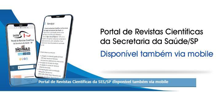nuevo-portal-de-revistas-cientificas-es-lanzado-por-la-secretaria-de-salud-del-estado-de-sp