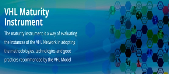 vhl-maturity-instrument-a-tool-at-the-service-of-the-continuous-improvement-of-vhl-instances