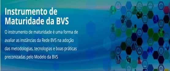 instrumento-de-maturidade-da-bvs-uma-ferramenta-a-servico-da-melhoria-continua-das-instancias-da-bvs