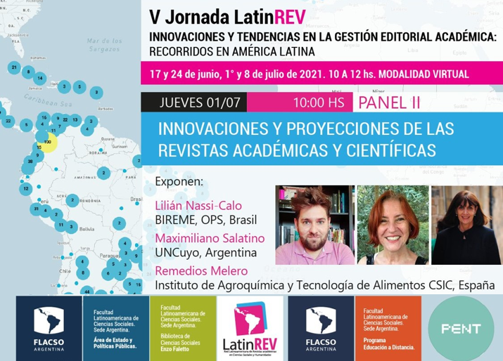 5th-latinrev-bireme-integrates-panel-on-innovations-and-trends-in-academic-publishing-management-in-latin-america