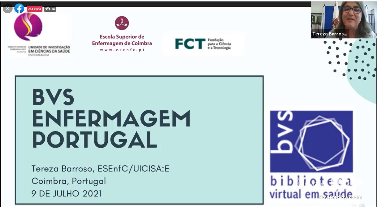lancamento-da-bvs-enfermagem-portugal-marca-primeiro-pais-fora-da-regiao-das-americas-a-integrar-o-projeto