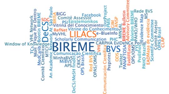 sobre-los-principales-resultados-de-bireme-en-el-primer-semestre-2021