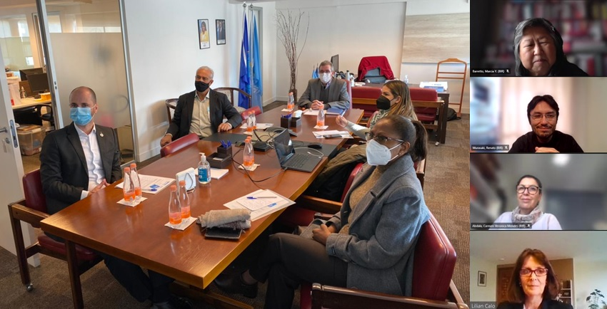 subsecretario-ejecutivo-del-ministerio-de-salud-de-brasil-y-equipo-cgdi-visitan-bireme
