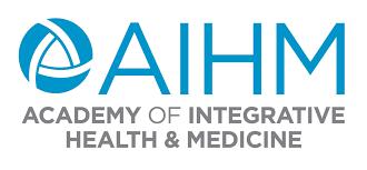 ops-oms-firma-acuerdo-de-cooperacion-con-la-academia-de-medicina-y-salud-integrativa-de-estados-unidos