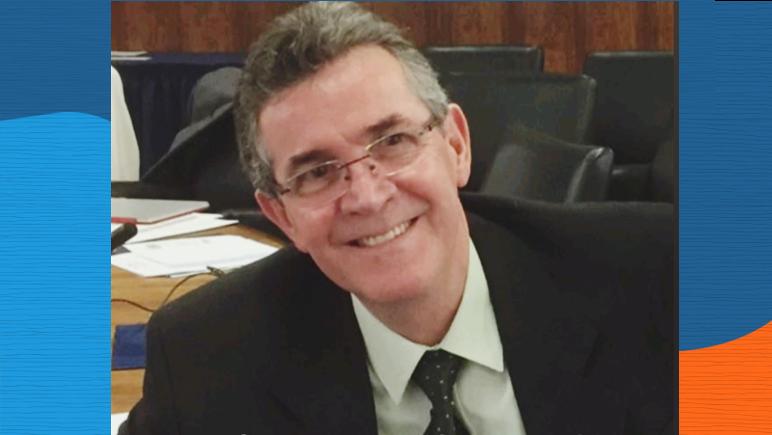 jubilacion-ops-oms-diego-gonzalez-concluye-su-gestion-como-director-de-bireme