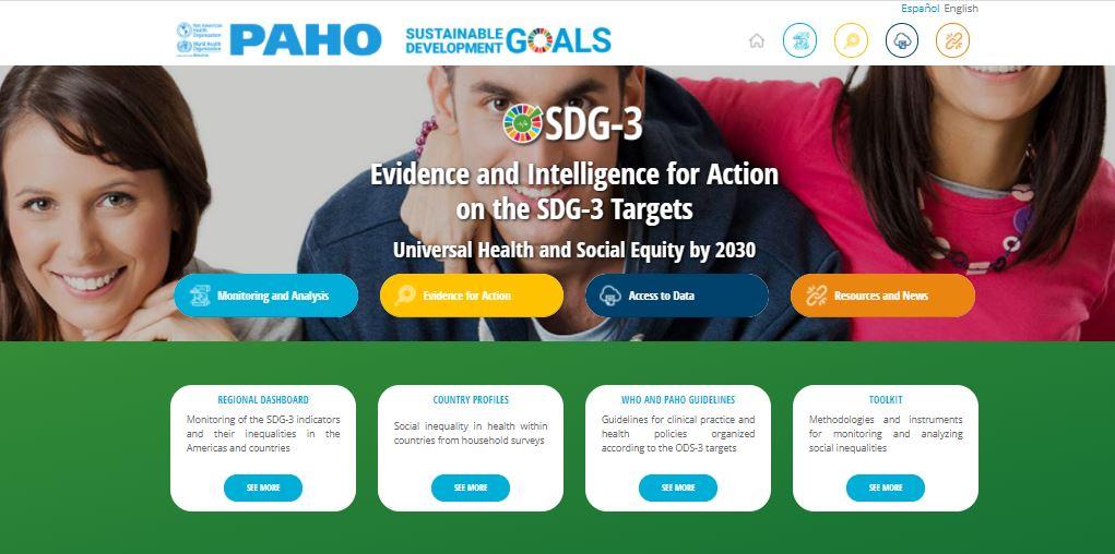 bireme-contribuye-con-el-nuevo-portal-web-para-monitoreo-de-indicadores-de-salud-en-las-americas-lanzado-por-ops
